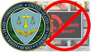 FTC Shuts Porn Revenge Site, IsAnybodyDown.com