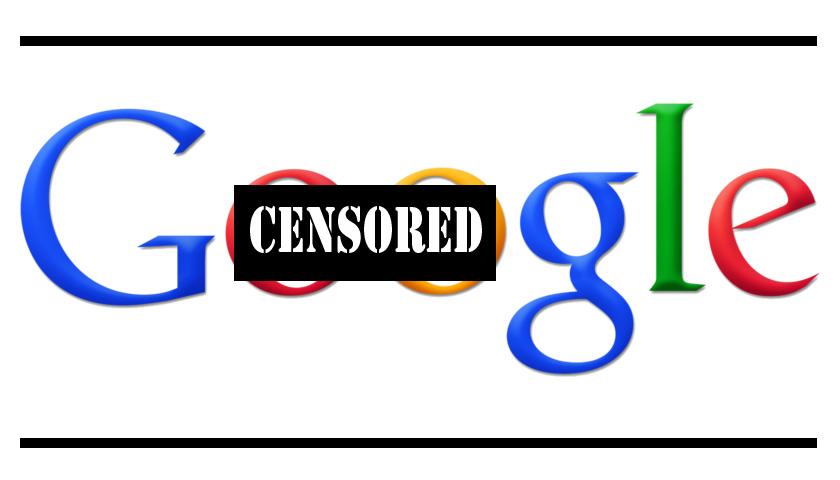 Google Revenge Porn